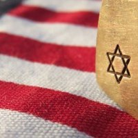 Being Jewish in Trump's America