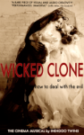Wicked Clone