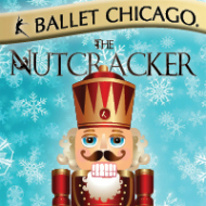 Ballet Chicago 2018: The Nutcracker