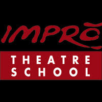 Improvising Plays & Films