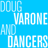 Doug Varone and Dancers