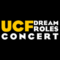 UCF Dream Roles 2018