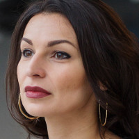 An Insider Meeting with Martyna Majok