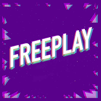 FREEPLAY: Ms. Blue Sky