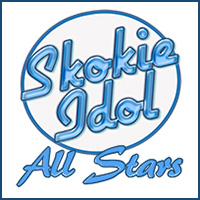 Skokie Idol All Stars