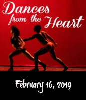DC 2019 Dances from the Heart