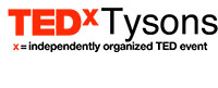 TEDxTysons Open Mic Night