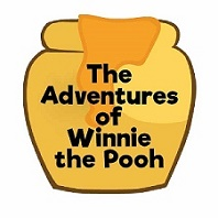 The Adventures of Winnie-the-Pooh