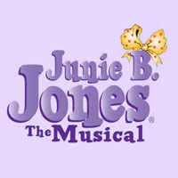 Junie B. Jones, The Musical