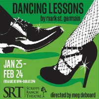 Dancing Lessons (Scripps Ranch Theatre)