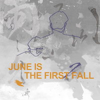 June is the First Fall