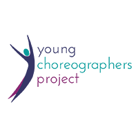 2019 Young Choreographers Project