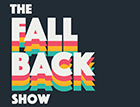 The Fall Back Show