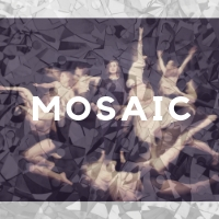 2019: Trifecta Dance Collective presents Mosaic