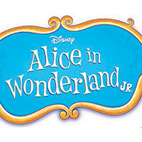 Alice in Wonderland, Jr.