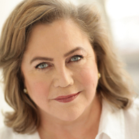 Performance Gala with Kathleen Turner