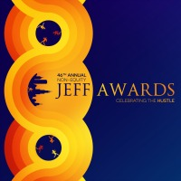 Jeff Awards 2019: 46th Annual Non-Equity Jeff Awards