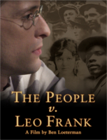 PS19 Featured Film Series: The People vs. Leo Frank