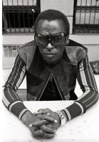 Miles Davis: Birth of the Cool  (Cole)