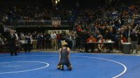 Mack Wrestles - ESPN 30 for 30