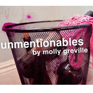 Unmentionables by Molly Greville
