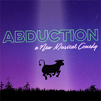 2019 - Abduction