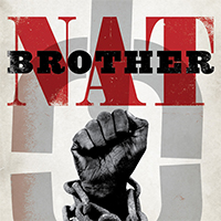 2019 - Brother Nat
