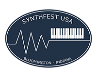 SynthFest USA