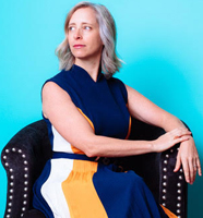 2019-Laura Veirs