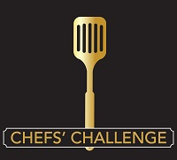 2019 Bloomington Chefs' Challenge, 13th Annual