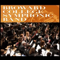 Broward Symphonic Band -