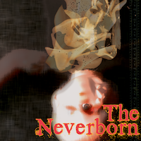 The Neverborn