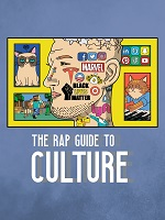 RAP GUIDE TO CULTURE