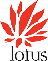 Lotus Saturday Showcase