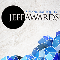 51st Annual Equity Jeff Awards