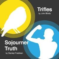 Trifles & Sojourner Truth