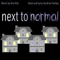 5.19 Next To Normal