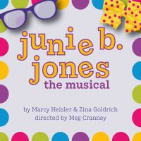 9A.19 Junie B. Jones (Children Series)