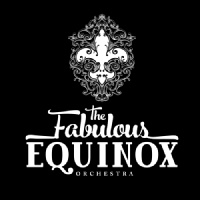 ATP 2019: A Gift from The Fabulous Equinox Orchestra