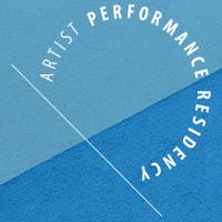 2019-20 Artist Performance Residency