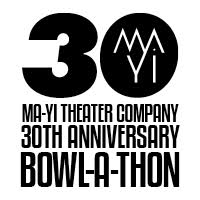 30th Anniversary Bowl-A-Thon