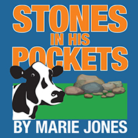 Stones In His Pockets by Marie Jones