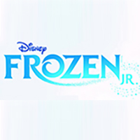 Frozen, Jr.