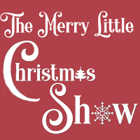 The Merry Little Christmas Show