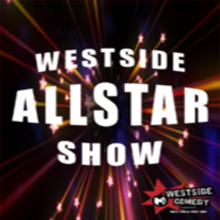 The WCT Allstar Show