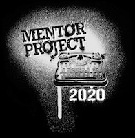 Mentor Project 2020 Announcement Night
