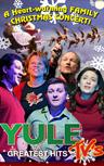 Yule TV`s Greatest Hits