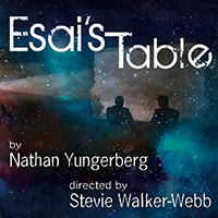 Esai's Table