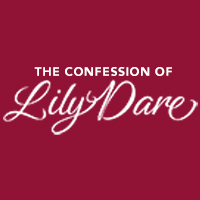The Confession of Lily Dare