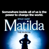 Matilda The Musical (Coronado Playhouse)